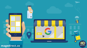 What should you know about Google Shopping as a newcomer?
