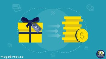 Best discount strategies for your eCommerce business
