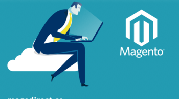 How to choose one of the best Magento Developer for your eCommerce Project?