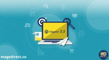 Magento 2.2. What to expect?