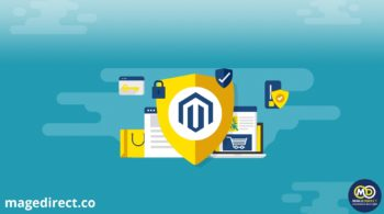 Magento Security. How to protect your eCommerce store?